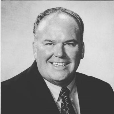 James Lenahan, President & CEO of Ludman Industries