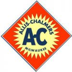 Allis-Chalmers Food Division