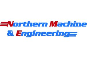 Northern Machine and Engineering logo