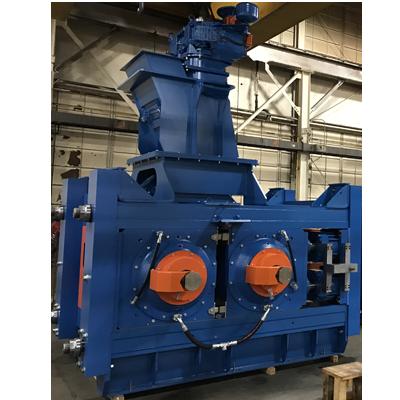 4440 Compactor
