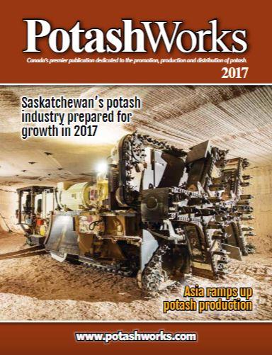 PotashWorks 2018