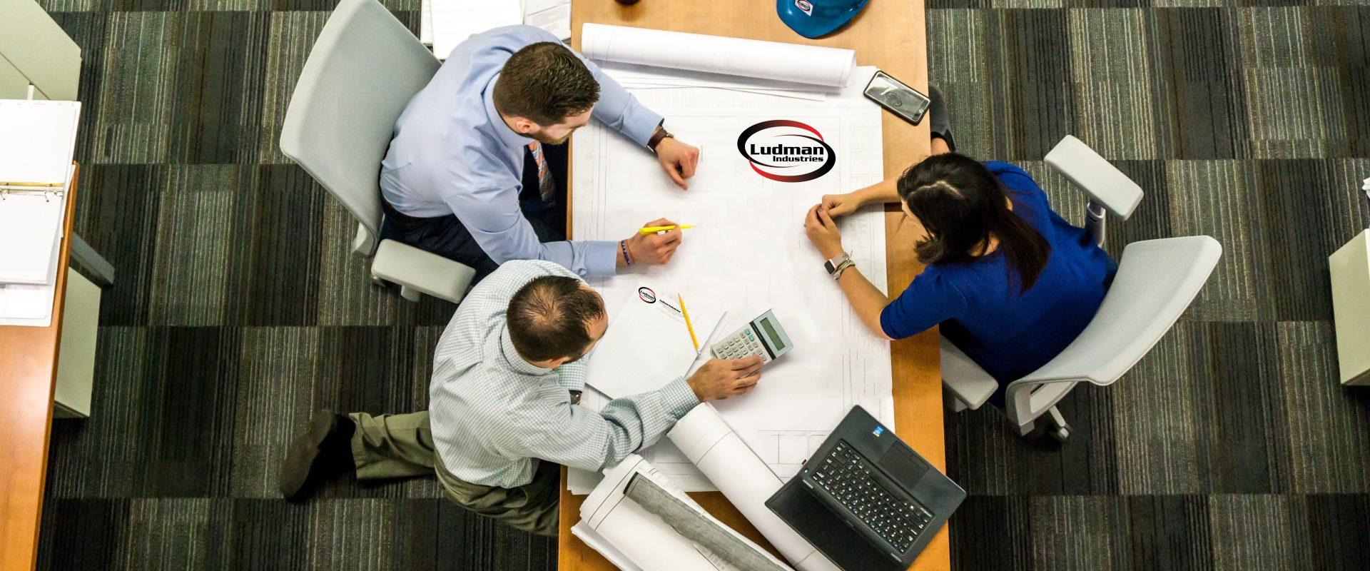 Engineering and Process Development