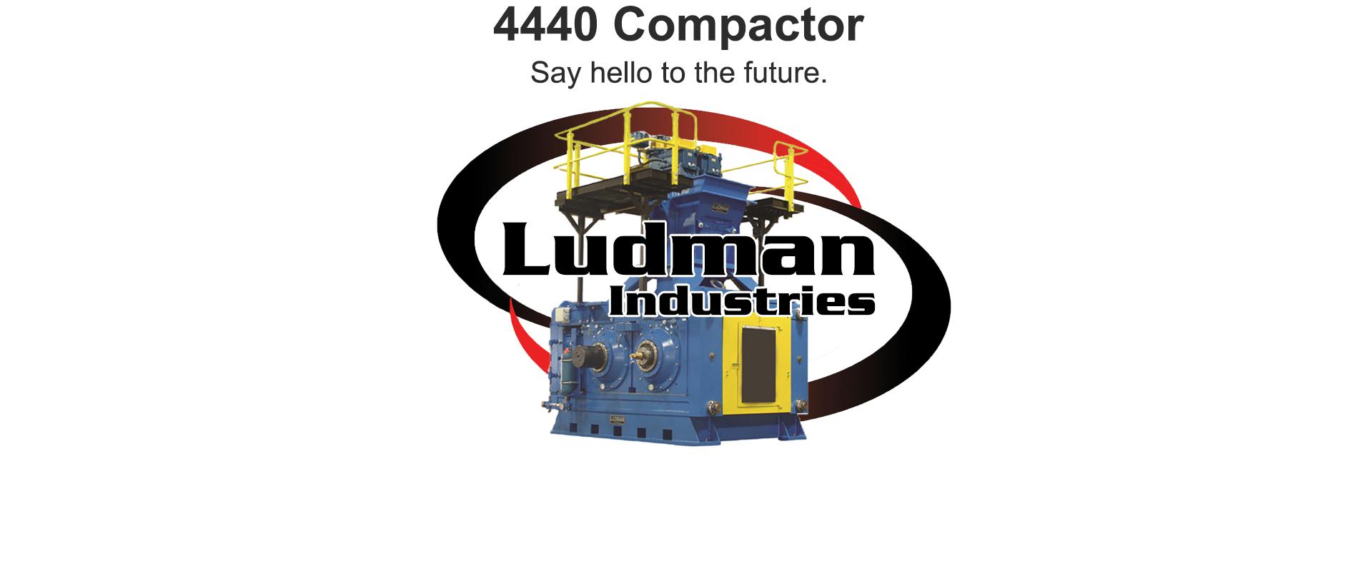 Ludman Home Page