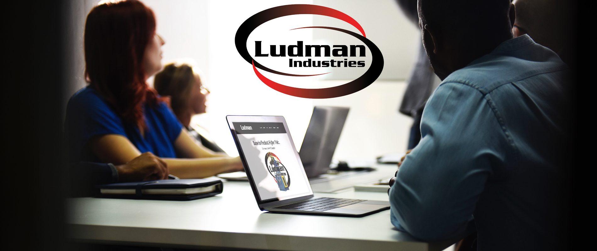 Ludman Procurement