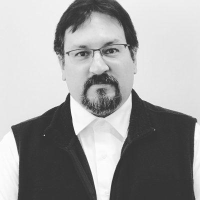 Steve Sell, Application Engineer