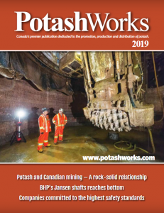 PotashWorks 2019