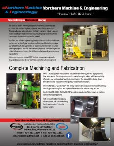 Northern Machine & Engineering_new PDF