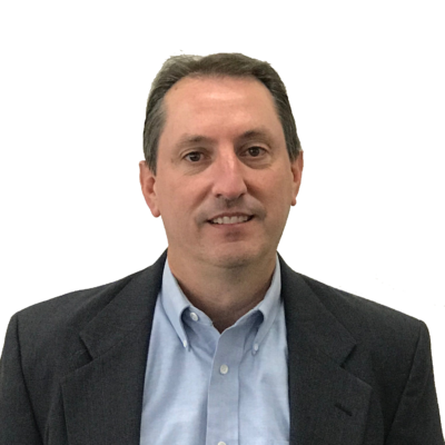 Jeff Butcher, Chief Financial Officer